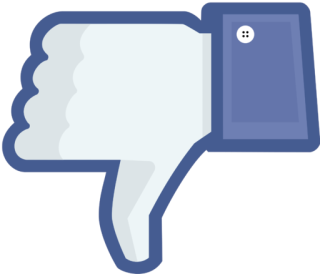512px-Not_facebook_not_like_thumbs_down