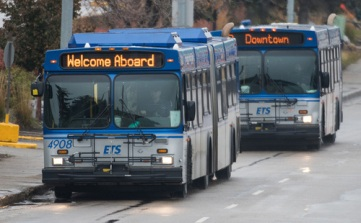 bus_welcome_800x494_rdax_500x310
