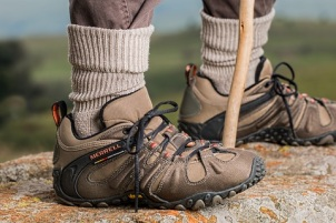 outdoor-walking-shoe-hiking-sport-military-765924-pxhere.com