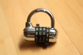 512px-Master_lock_with_root_password