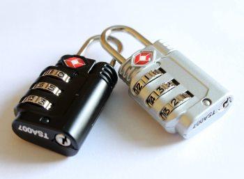 locks-for-bags-padlocks-padlocks-for-trip-39816