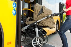 open-strollers-now-allowed-on-Singapore-buses-push