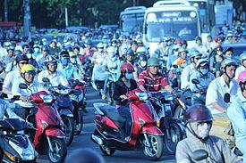 Overpopulation_in_Hồ_Chí_Minh_City,_Vietnam