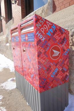mailbox-888847_640