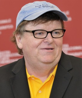 Michael_Moore_cropped_2009