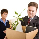 bigstock_Corporate_Downsizing_4068347-150x150