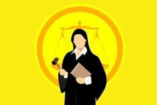 judge-lawsuit-woman-american-authority-case-1449453-pxhere.com