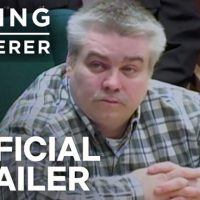 Making a Murderer Season 2: Review