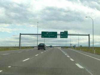 alberta_highway_2_exit_209