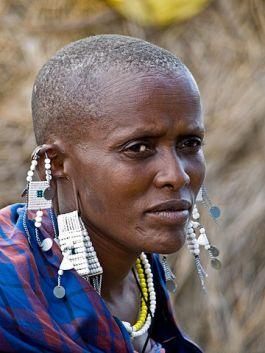 360px-Masai_Woman