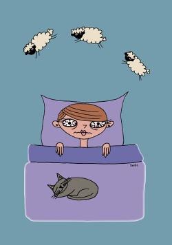insomnia-1547964_640