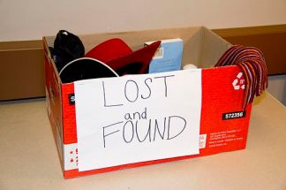 Lost_and_Found_Box_(6947296049)