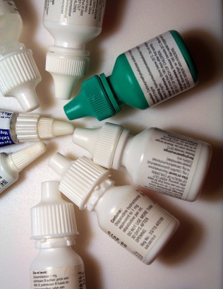 eye-drops-and-ointment