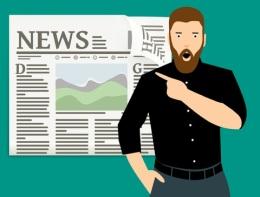 newspaper-article-journal-headlines-news-paper-1437885-pxhere.com