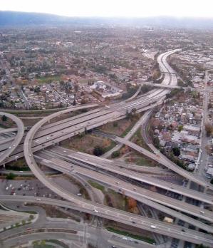 San_Jose_Freeway_Interchange