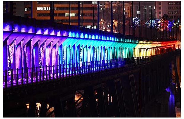 supplied-gibby-davis-high-level-bridge-with-rainbo