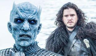 Game-of-Thrones-season-8-spoilers-1098363