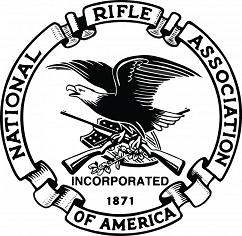 NRA_logo_small