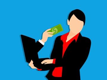 earn-online-work-offer-earning-profits-1453797-pxhere.com
