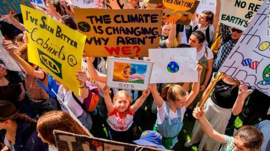 190920024254-07-climate-strike-sydney-0920-exlarge-169