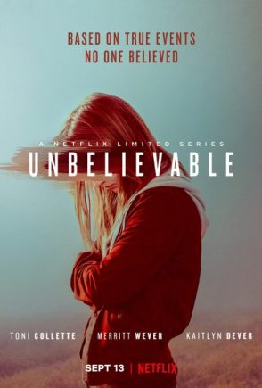 unbelievable-poster-405x600