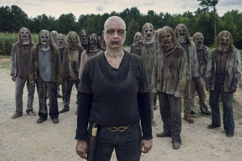 The-walking-dead-episode-910-alpha-morton-post-2560x1440-1280x720