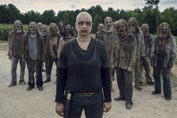 The-walking-dead-episode-910-alpha-morton-post-2560x1440-1280x720