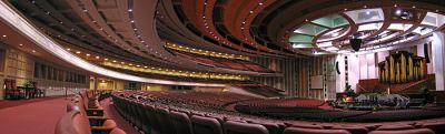 700px-LDS_Conference_Center_interior_panoramic