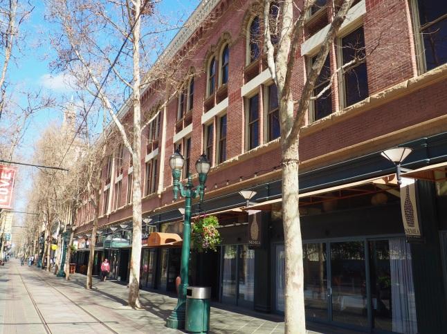N First Street, San Jose, CA