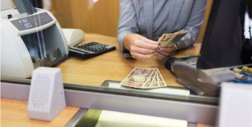 Make-an-international-bank-transfer-in-person